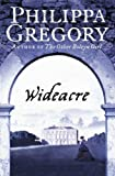 Wideacre (Wideacre Trilogy) (000723001X) by Gregory, Philippa