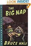 The Big Nap: A Chet Gecko Mystery