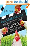 Kate Walden Directs: Night of the Zom...