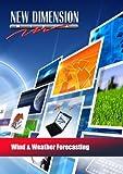 51g8ZFoX5UL. SL160  Wind & Weather Forecasting Reviews