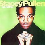 echange, troc Stancey Pullen - DJ Kicks