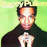 DJ Kicks ~ Stacey Pullen