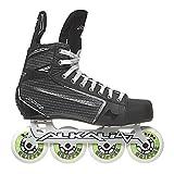 Alkali CA4 Inline Skate Sr. 10 by Alkali