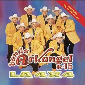 Ya Ni Con Anzuelos (Album Version)