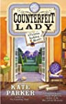 The Counterfeit Lady (A Victorian Boo...