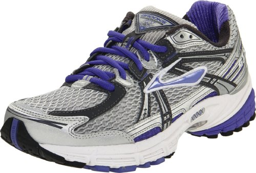 Brooks Women's Adrenaline Gts 11 W Trainer