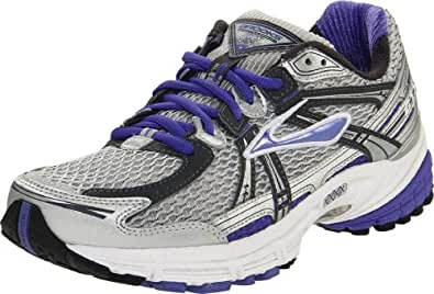 Brooks Lady Adrenaline GTS 11 Running Shoes - 9.5
