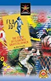 img - for Flo Jo: The story of Florence Griffith Joyner (Start-to-finish books) by Venable, Alan (January 1, 1999) Paperback book / textbook / text book