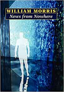 william morris news from nowhere pdf