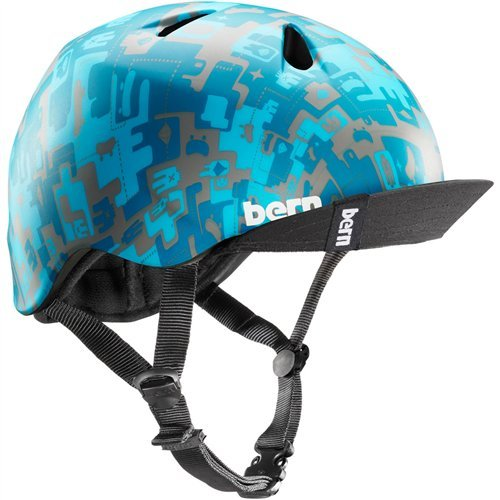 Bern-Unlimited-Jr-Nino-Summer-Helmet-with-Visor