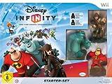 Disney-Infinity-Starter-Set-Nintendo-Wii