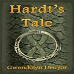 Hardt's Tale: A Mobious' Trip Novel | Gwendolyn Druyor