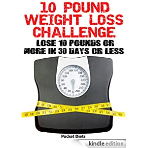 omnitrition weight loss review
