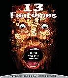 echange, troc 13 Fantômes [Blu-ray]