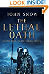 The Lethal Oath (The Viking Series Bo...