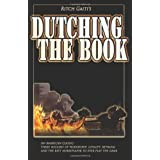 Dutching the Book ~ Ritch Gaiti