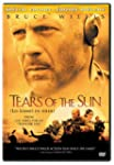Tears of the Sun (Special Edition) (B...