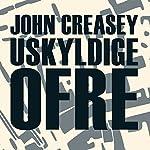 Uskyldige ofre | John Creasey
