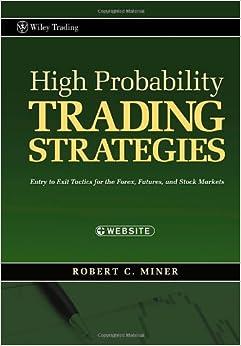 Cara Menguasai Teknik Sukses Trading Forex - CommexFX