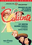 In Caliente  (Remastered)