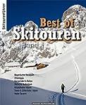 Best of Skitouren: Band 1 - Skitouren...