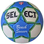 Select Sport 20-950-800 Beach Soccer...