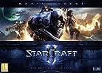 Battlechest Starcraft 2