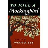 To Kill a Mockingbird (slipcased edition) ~ Harper Lee