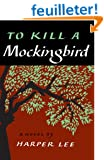 To Kill a Mockingbird (slipcased edition)