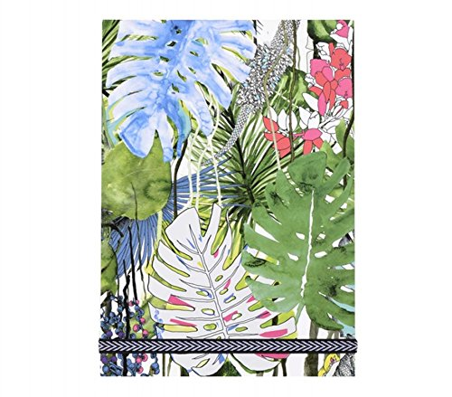 christian-lacroix-a5-note-pad-jardin-exo-chic