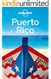 Lonely Planet Puerto Rico (Travel Guide)