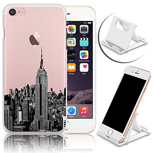 iphone-7-case-non-slipvandot-shockproof-slim-fit-flexible-soft-tpu-silicone-anti-scratch-protective-