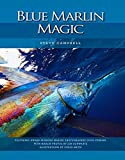 img - for Blue Marlin Magic book / textbook / text book