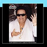 Hindi Album Audio Songs of Bappi Lahiri