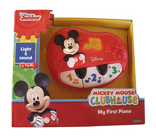 Disney-Mickey-Mouse-My-First-Piano