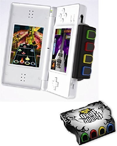 guitar-hero-on-tour-guitar-grip-controller-and-pick-type-stylus-included-by-activision