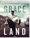 Graceland [Blu-ray] [Import]