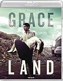 Image de Graceland [Blu-ray] (+ Digital Copy)