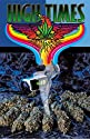 High Times - 4:20 Art Poster PRINT Unknown 24x36