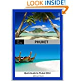 ONE-TWO-GO Phuket: The Quick Guide to Phuket 2014 (One-Two-Go.com)