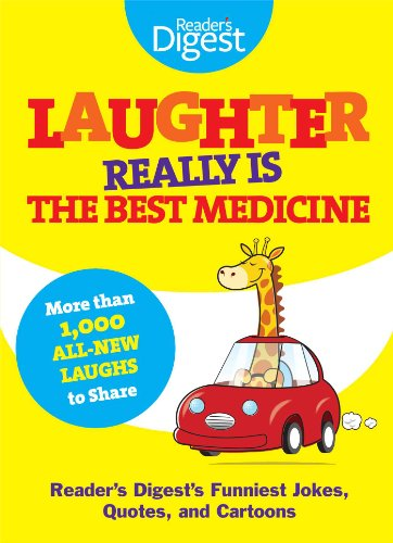laughter-really-is-the-best-medicine-americas-funniest-jokes-stories-and-cartoons