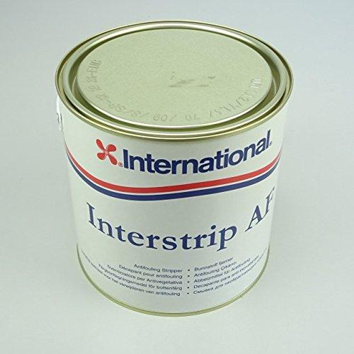 international-interstrip-1-lt-2-lt-abbeizmittel-fur-antifouling-von-gfk-25-liter