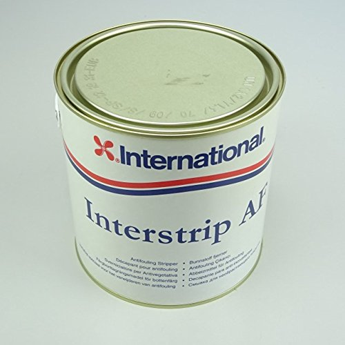sverniciatore-interstrip-af-25l-international