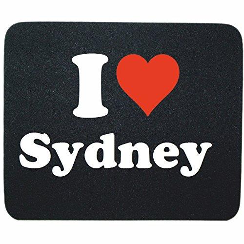 exclusivo-tapete-de-raton-i-love-sydney-en-negro-una-gran-idea-para-un-regalo-para-sus-socios-colega