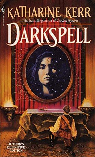 Darkspell (Deverry, #2)