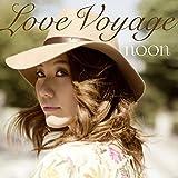 LOVE VOYAGE