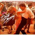 More Dirty Dancing (1988)