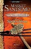 Die Saga vom Eisvolk 07. Das Spukschloss (3442372860) by Margit Sandemo