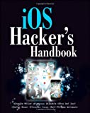 img - for iOS Hacker's Handbook book / textbook / text book