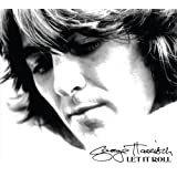 "Let It Roll-the Songs of George Harrisonvon ""George Harrison"""